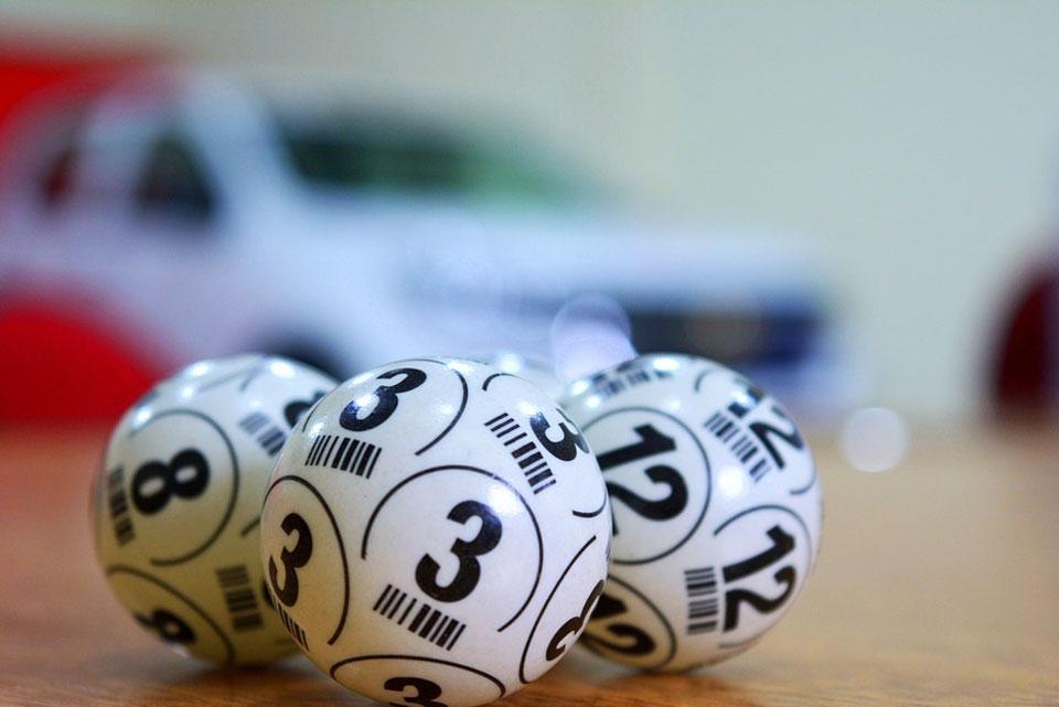 sivun kuva 3 erittäin viihdyttävää kasinopeliä joita voit pelata ystävien kanssa ilmaiseksi Bingo - 3 erittäin viihdyttävää kasinopeliä, joita voit pelata ystävien kanssa ilmaiseksi