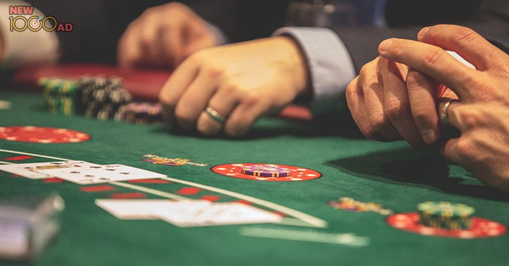 esitelty kuva 3 suurta eroa ilmaisten ja maksullisten kasinopelien välillä - 3 suurta eroa ilmaisten ja maksullisten kasinopelien välillä