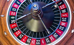 sivun kuva 3 parasta ilmaista verkossa olevaa kasinopeliä joita sinun ei tarvitse ladata Ilmainen ruletti 300x183 - sivun-kuva---3-parasta-ilmaista-verkossa-olevaa-kasinopeliä,-joita-sinun-ei-tarvitse-ladata---Ilmainen-ruletti