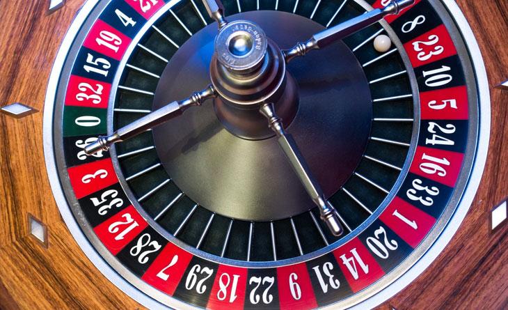 sivun kuva 3 parasta ilmaista verkossa olevaa kasinopeliä joita sinun ei tarvitse ladata Ilmainen ruletti - 3 parasta ilmaista verkossa olevaa kasinopeliä, joita sinun ei tarvitse ladata