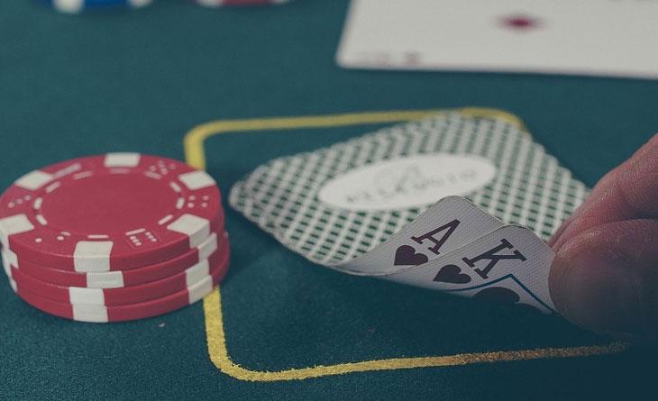 sivun kuva 3 parasta ilmaista verkossa olevaa kasinopeliä joita sinun ei tarvitse ladata Ilmaiset korttipelit - 3 parasta ilmaista verkossa olevaa kasinopeliä, joita sinun ei tarvitse ladata