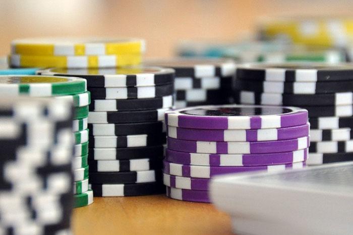 sivun kuva 3 suurta eroa ilmaisten ja maksullisten kasinopelien välillä Laadun eroavaisuus - 3 suurta eroa ilmaisten ja maksullisten kasinopelien välillä