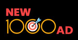 logo 300x156 - logo